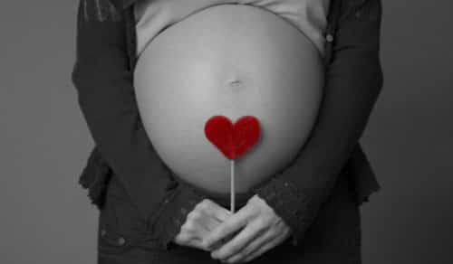Endometriose pode causar esterilidade nas mulheres