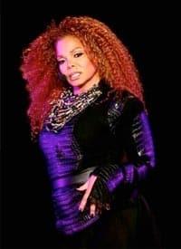 Gravidez de Janet Jackson aos 49 anos