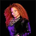 Janet Jackson to pregnancy 49 years