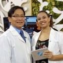 Programa Viver é Melhor, da Boa Vontade TV, entrevistou o Dr. Raul Nakano, que falou sobre as causas e tratamentos da infertilidade