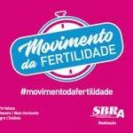 Movement of Fertility