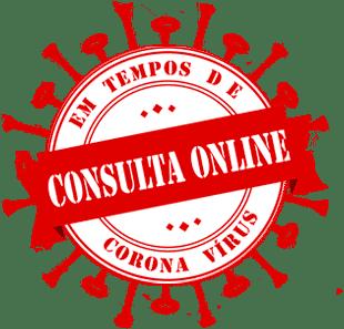 Agendamento On-Line