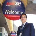 ASRM San Diego 2012