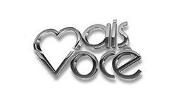 Programa Mais Você Rede Globo