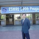 Congresso Eshere