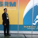 ASRM Hawaii - EUA 2014