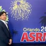 ASRM Orlando 2011