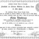 Dr. Flávio Yoshinaga