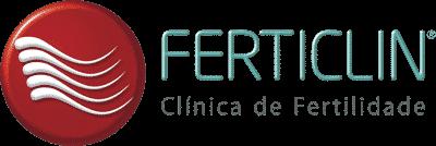 Ferticlin